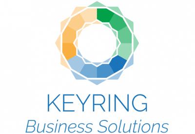 Meet your KeyRing Online Bookkeeper: Heather Gunther